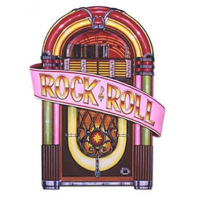 Rock n Roll/60s