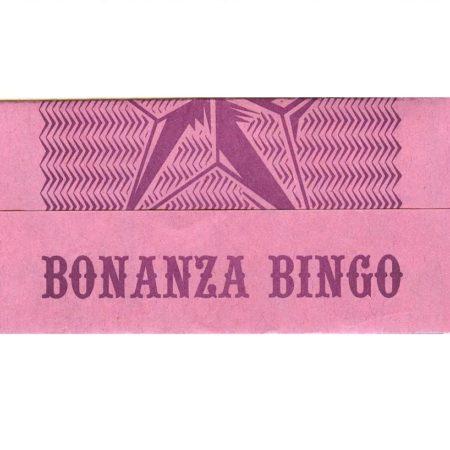 1up Bonanza