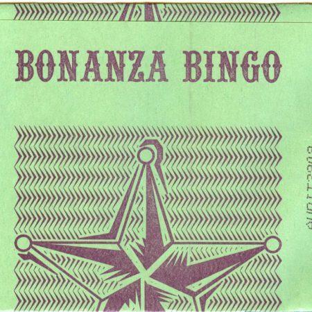 2up Bonanza