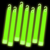 Lite Stick - Green